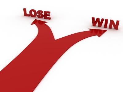 lose-win